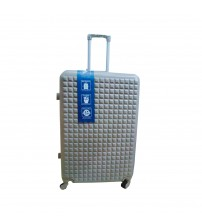 Carry Light Weight Muse Trolley
