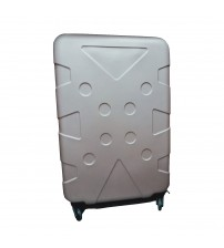Stylish  Luggage  For Easy To Travel