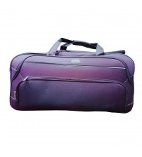 Large Capacity Travel Bags