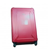 Suit Case Box Easy To Carry