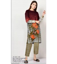 Buy New Lawn Suits 2021