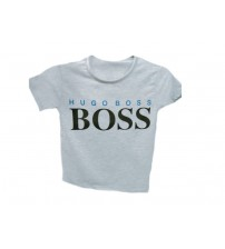 Printed T-shirts For Boys