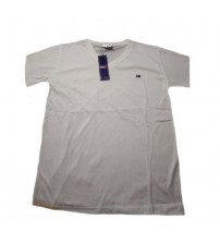 Half Sleeves T-shirts For Boys