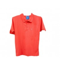 Imported Plain Red T-shirts
