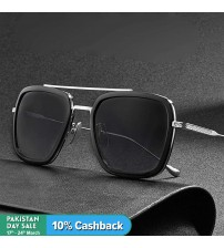 Stylish Glasses For Mens