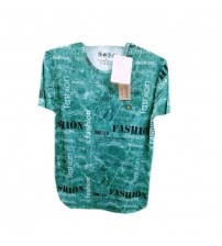 Amazing Half Sleeves T-shirts For Mens
