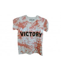 Printed T-shirts For Mens