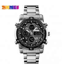 Water Proof Watch For Mens Stylish