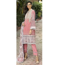 Fine Lawn For Womens