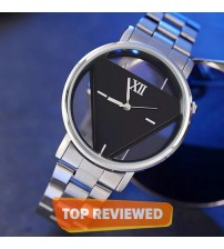 Branded Watch For Mens