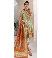 Awesome Lawn Collection For Girls