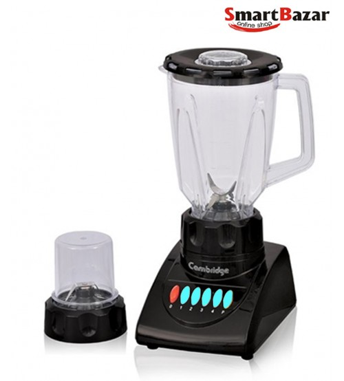 Cambridge Blender BL-8086