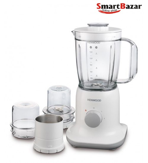 Kenwood Blender 2 in 1 BL-380