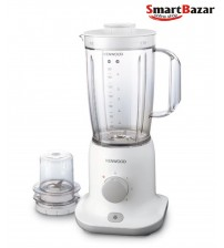 Kenwood Juicer 2 in 1 BL-470