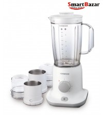 Kenwood Blender 2 in 1 BL-480