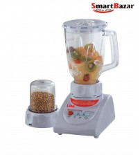 Lion Juicer Blender