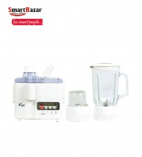 Lion-150 3 in 1 Juicer-Blender-Grinder