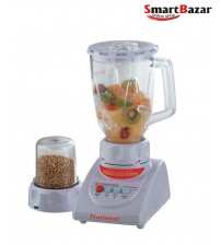 National Romex Blender 2 in 1