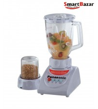 Panasonic Drymill Blender
