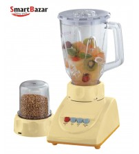 Philips Heavy Duty Blender/Grinder