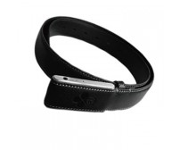 Activity and Sleep Trackers,Safety Belt,GPS Belt,GPS Positioning