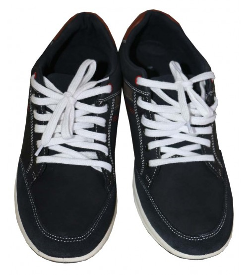 Buy Black Formal Shoes For men