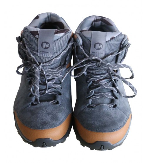 Buy OUT.PERFORM Mens Shoes Online