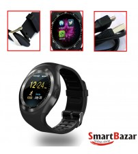 Ten Fifteen Rx9 Smart Watch