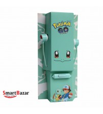 Pokemon Earphone kiki-711 3.5MM Jack