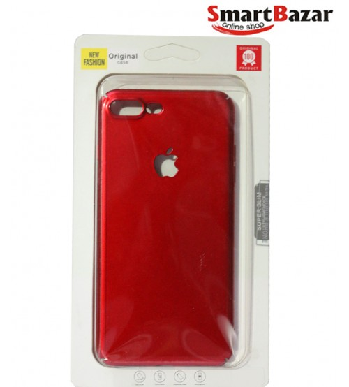 Super Slim iPhone 7 Plus Case