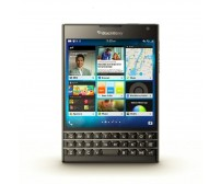 Blackberry Q30 Passport  3GB 32GB 4G LTE