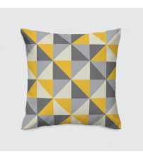 Best Roominating Cushion