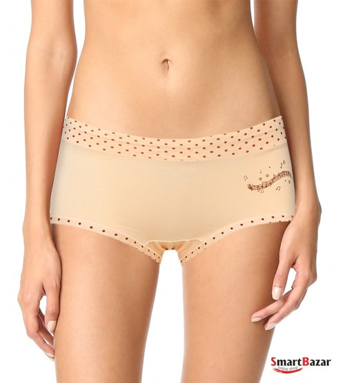 Classic Panty  For Ladies