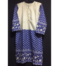 Printed Kurti For Women