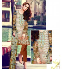 Buy Now Classic Summer Suit
