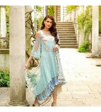 Sobia Nazir Master Replica Lawn Suit