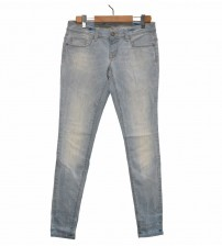 New Slim Fit Jean For Women