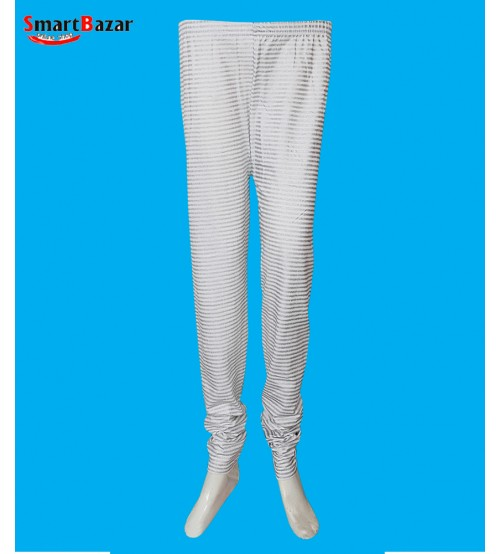 Skin Fit Stylish Tights For Girls