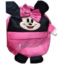 Buy New Minnie Look Bags 2021