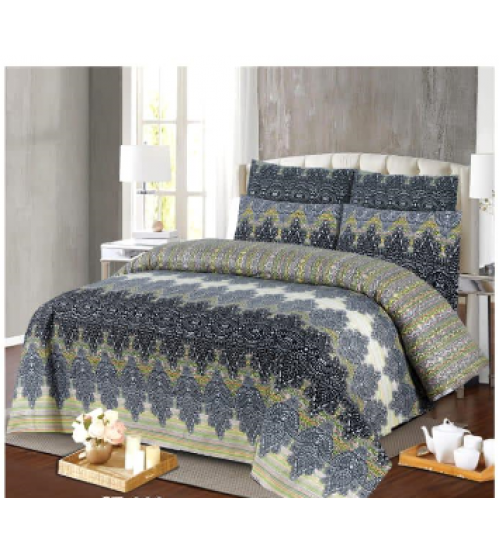 The Best And Most Comfortable Bed Sheet