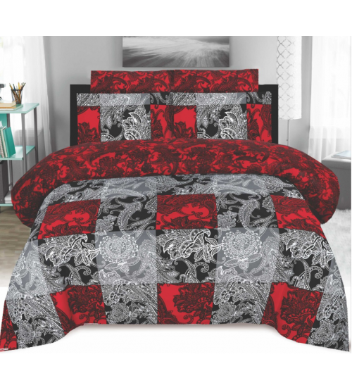 Ideas Home Bed  Sheet Collection