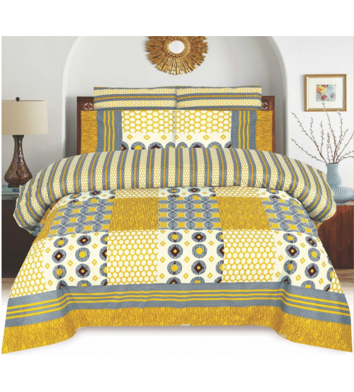 Best Bedding By Sapphire