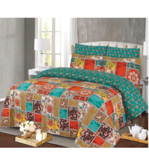 Luxury Bed Sheets