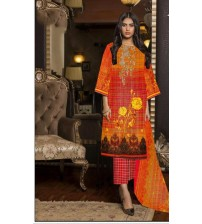 Special Collection For Lawn Lovers