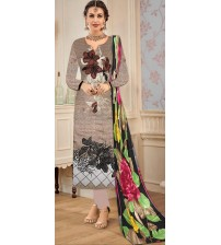 SmartBazar Lawn New Collection