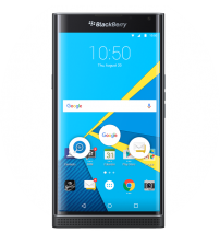 Blackberry Priv Android 3GB 32GB 4G LTE