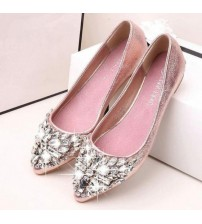 Stylish Pumps New Sandals For Girls