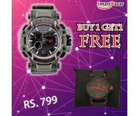 Watches for Men - Buy Couple Watches Online at Best Prices