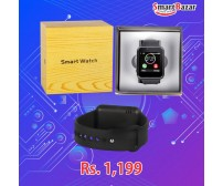 Smart Watch for Sale at great prices