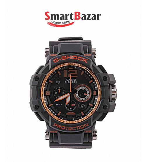 Buy Chronograph Watch For Men